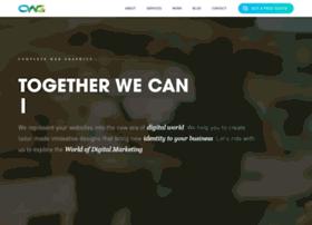 completewebgraphics.com