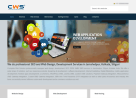 completewebsolution.net