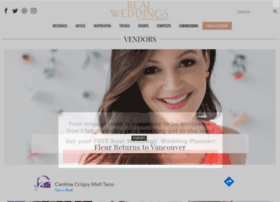 completeweddings.com