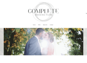 completeweddings.ie