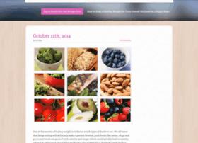 completewellnessblog.weebly.com