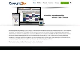 completexrm.com