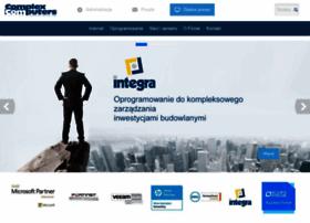 complex.com.pl