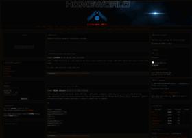 complex.mastertopforum.com