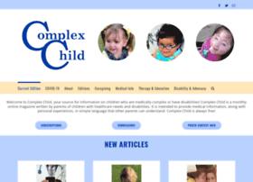 complexchild.com
