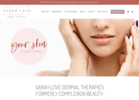 complexionbeauty.com.au