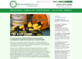 complexlitgroup.com