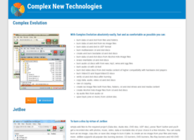 complexnt.com