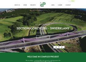 complexprojekt.pl