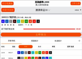 complexsystem.net