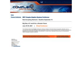 complexsystems.mst.edu