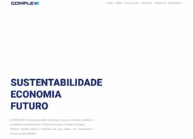 complexx.com.br