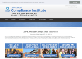 compliance-institute.org