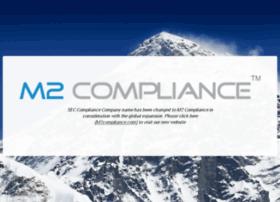 compliance-sec.com