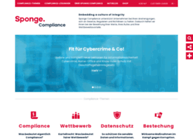 compliance-training.de