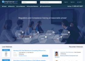 compliance4all.com