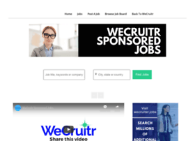 compliancejobs.wpengine.com