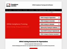 compliancejunction.com
