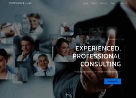 complianceplusllc.net
