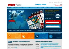 complianceposter.com