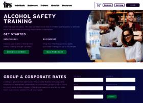 compliancetracking.com