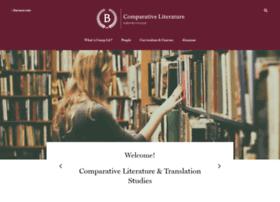 complit.barnard.edu