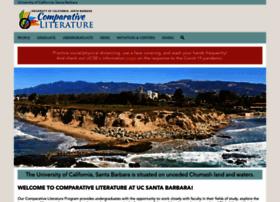 complit.ucsb.edu
