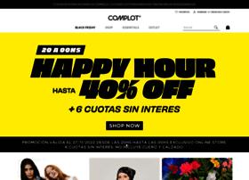 complot.com.ar