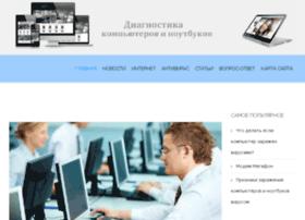 compmaster-nt.ru