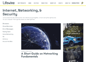 Compnetworking.about.com