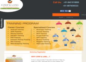 compnlang.com