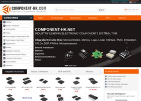 component-hk.com
