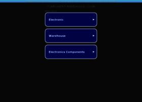 component-warehouse.co.uk