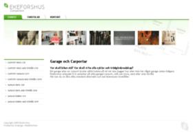 component.ekeforshus.se