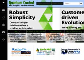 componentcontrol.com