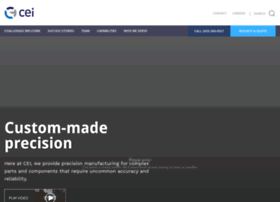 componenteng.com