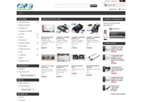 componentesdeportatil.com