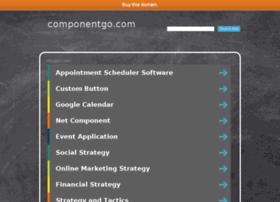 componentgo.com