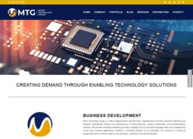componentindustrynews.com