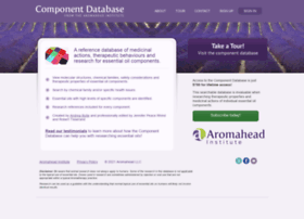 components.aromahead.com