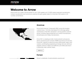 components.arrow.com
