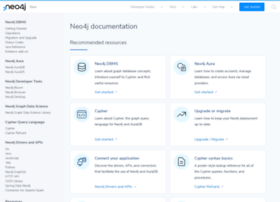 components.neo4j.org
