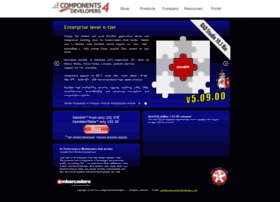 components4programmers.com