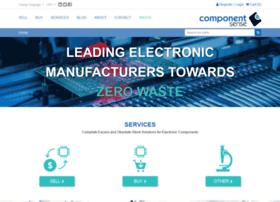 componentsense.com