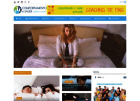 comportamentoesaude.com.br