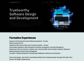 composent.com
