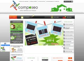 composeo.com