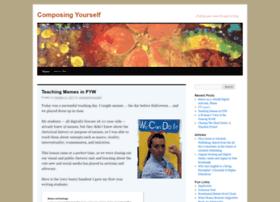 composingyourself.wordpress.com