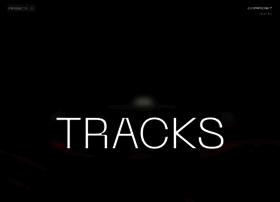 composit-tracks.com