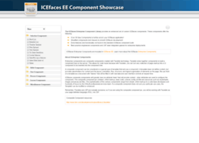 composite-component-showcase.icesoft.org